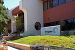 Seagate: Business as usual