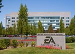 Electronic Arts: Business as usual