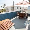 Billings_BeachHouse-9866