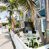 Billings_BeachHouse-0002