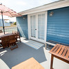Billings_BeachHouse-9879