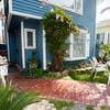 Billings_BeachHouse-0004