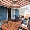 Billings_BeachHouse-9871