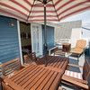Billings_BeachHouse-9874