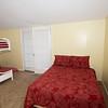 Billings_BeachHouse-9882