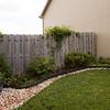 071417 Basehor House-86_edited-1
