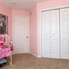 071417 Basehor House-7_edited-1