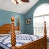 071417 Basehor House-118_edited-1