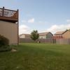 071417 Basehor House-92_edited-1