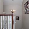 071417 Basehor House-42_edited-1