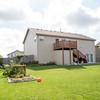 071417 Basehor House-84_edited-1