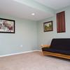 071417 Basehor House-63_edited-1