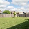071417 Basehor House-74_edited-1