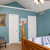 071417 Basehor House-128_edited-1