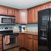 071417 Basehor House-28_edited-1