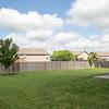 071417 Basehor House-78_edited-1