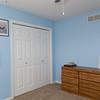 071417 Basehor House-17_edited-1