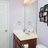 071417 Basehor House-11_edited-1