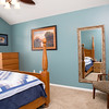 071417 Basehor House-124_edited-1
