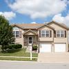 071417 Basehor House-132_edited-1