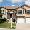 071417 Basehor House-135_edited-1