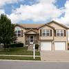 071417 Basehor House-145_edited-1