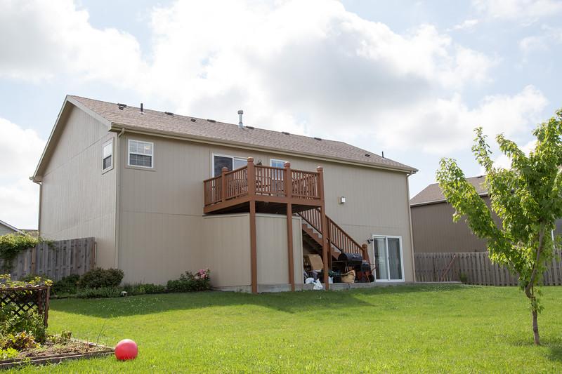 071417 Basehor House-82_edited-1