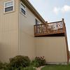 071417 Basehor House-89_edited-1