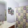071417 Basehor House-13_edited-1