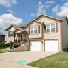 071417 Basehor House-129_edited-1