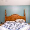 071417 Basehor House-121_edited-1