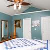 071417 Basehor House-126_edited-1