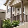 071417 Basehor House-155_edited-1