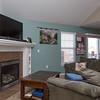 071417 Basehor House-39_edited-1