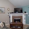 071417 Basehor House-38_edited-1