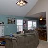 071417 Basehor House-45_edited-1