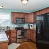 071417 Basehor House-25_edited-1