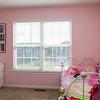 071417 Basehor House-3_edited-1
