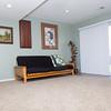 071417 Basehor House-61_edited-1