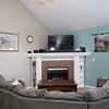 071417 Basehor House-36_edited-1