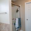 071417 Basehor House-108_edited-1