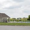 071417 Basehor House-162_edited-1