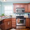 071417 Basehor House-27_edited-1