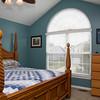 071417 Basehor House-120_edited-1