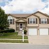 071417 Basehor House-150_edited-1