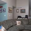 071417 Basehor House-40_edited-1