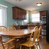 071417 Basehor House-32_edited-1