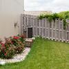 071417 Basehor House-157_edited-1