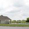 071417 Basehor House-159_edited-1