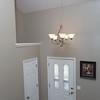 071417 Basehor House-44_edited-1